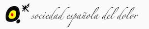 Sociedad Española del Dolor - Tratamiento del Dolor