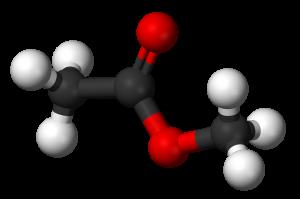 Tratamiento Dolor Granada - Ozonoterapia