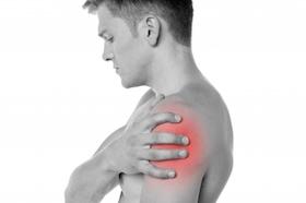Tratamientos contra el dolor en Granada.