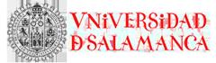 Máster en Tratamiento del Dolor - Universidad de Salamanca.