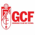 Granada Club de Futbol