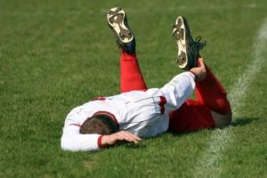 lesiones-deportivas2