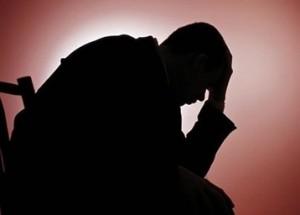 diagnostico-de-la-depresion