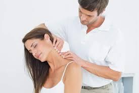 CMED Tratamiento Dolor Cervical